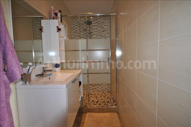Sale house / villa Frejus 309900€ - Picture 5