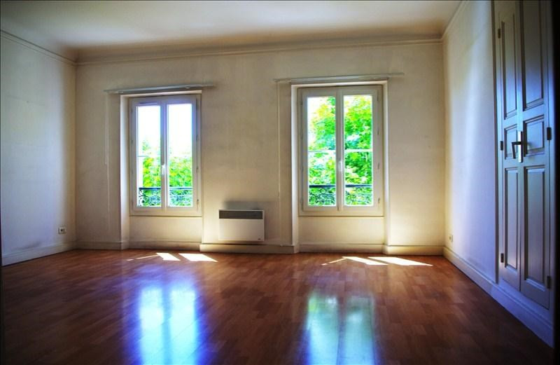 Vente appartement 83000 280 000€ - Photo 5