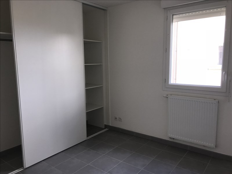 Rental apartment Pau 490€ CC - Picture 5
