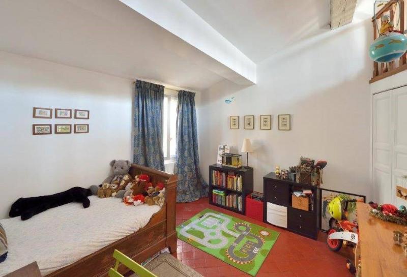Vente appartement Avignon 365000€ - Photo 8
