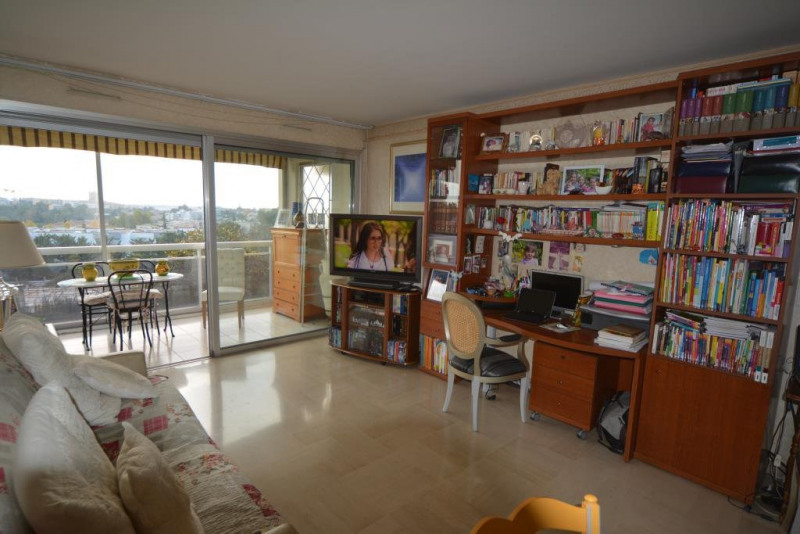 Sale apartment Antibes 283 000€ - Picture 4