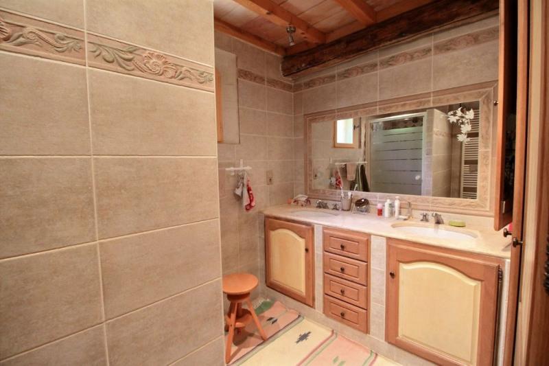 Vente maison / villa Montfrin 337000€ - Photo 8