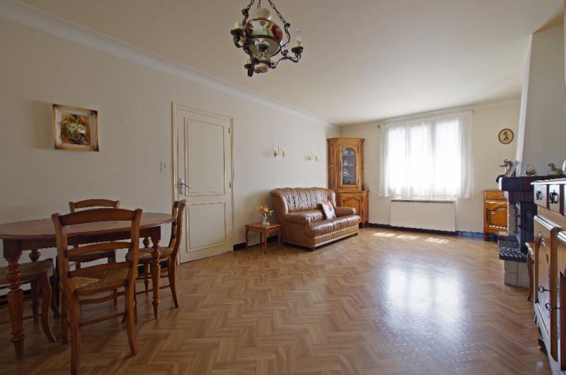 Vente maison / villa Cholet 131500€ - Photo 3