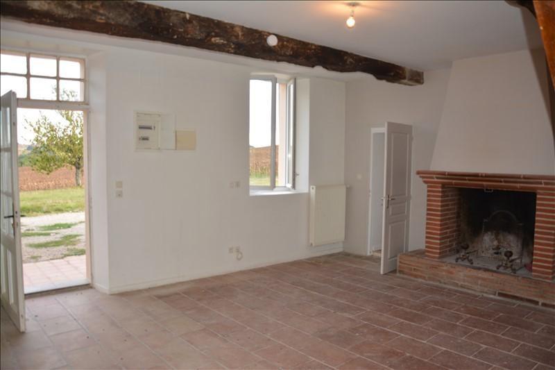 Location maison / villa Verfeil (secteur) 1200€ +CH - Photo 4