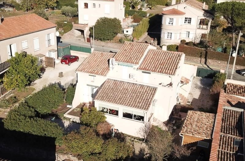 Sale house / villa Frejus-centre 463 000€ - Picture 3