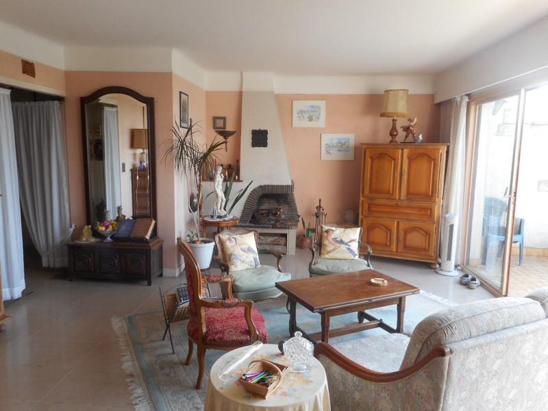 Vente maison / villa Chennevières-sur-marne 575000€ - Photo 2