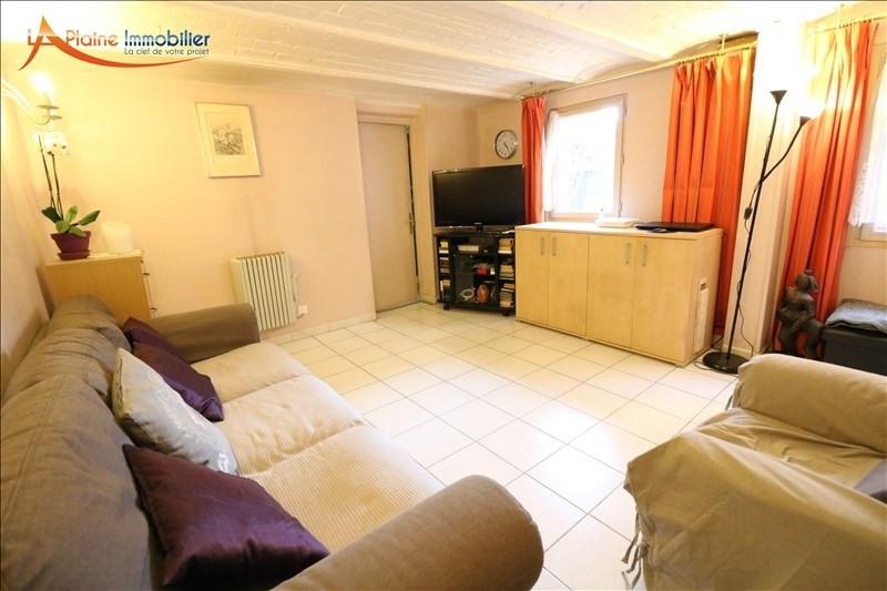 Vente maison / villa Saint denis 220000€ - Photo 1