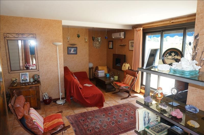 Vente appartement Marseille 9ème 389 000€ - Photo 6