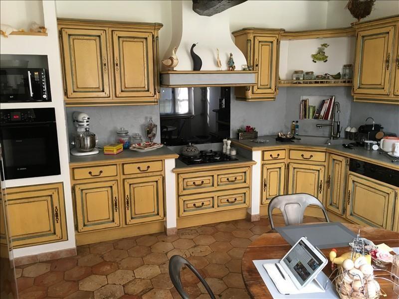 Sale house / villa Sens 297000€ - Picture 4