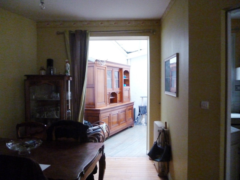 Location maison / villa Tarbes 750€ CC - Photo 3