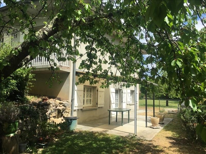 Vente maison / villa Montauban 234300€ - Photo 4