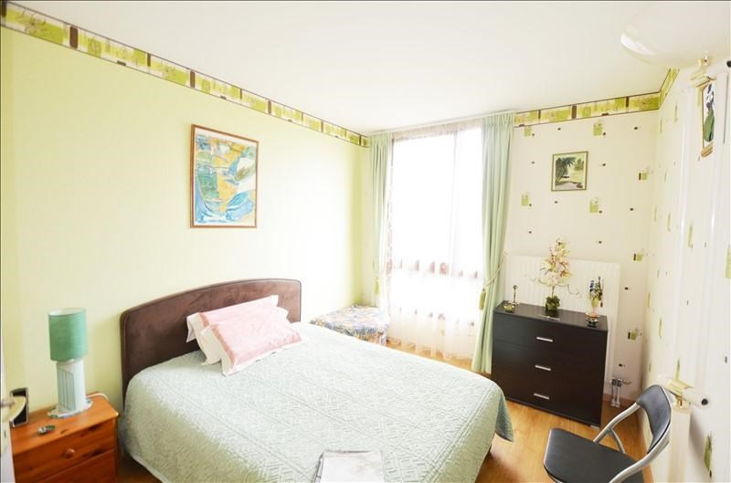 Vente appartement Sartrouville 210 000€ - Photo 5