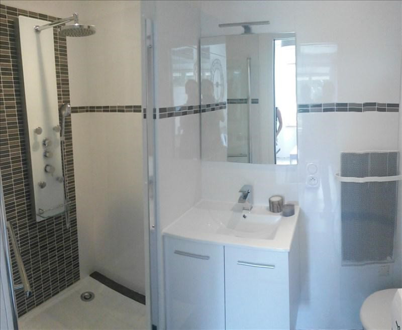 Vente appartement Carnac 119500€ - Photo 3