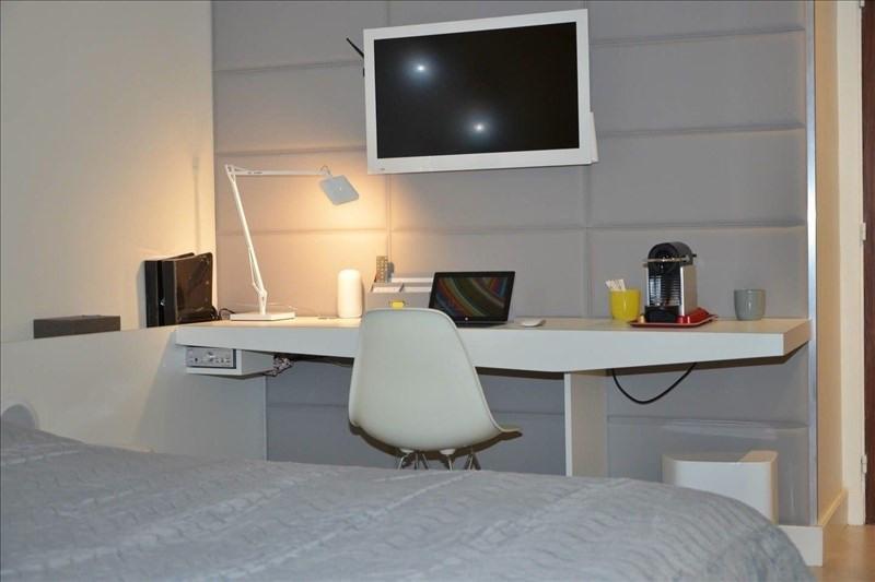 Verhuren  appartement Courbevoie 950€ CC - Foto 3
