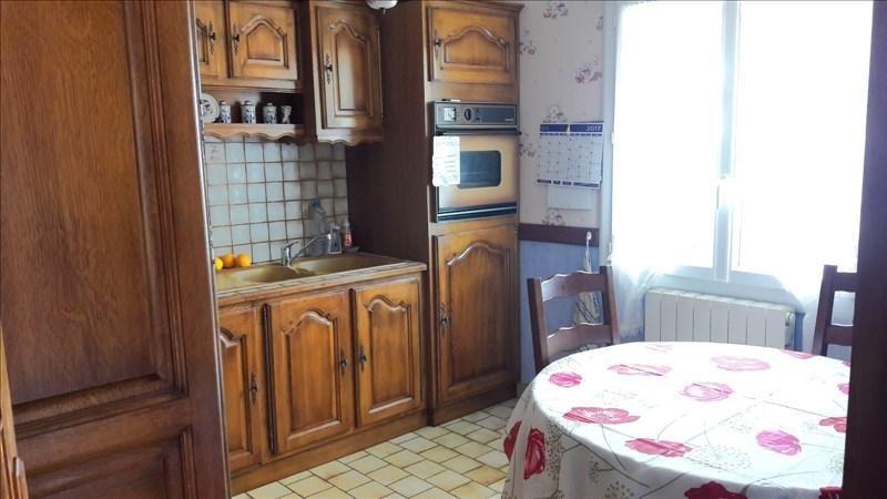Sale house / villa Langueux 190510€ - Picture 3