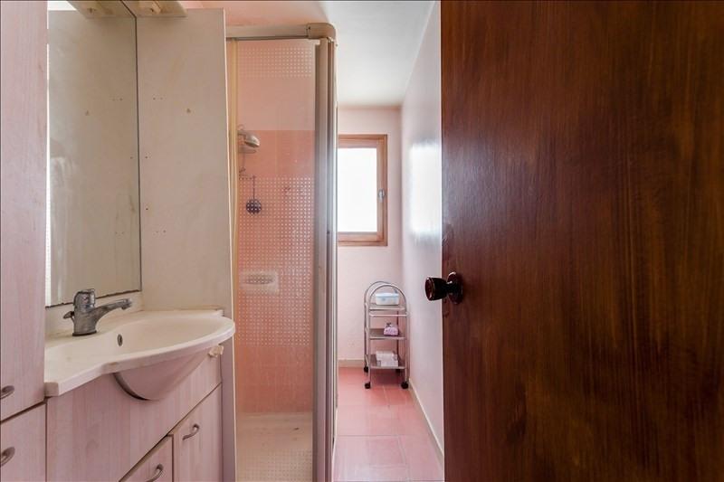 Vente appartement Montpellier 164000€ - Photo 5