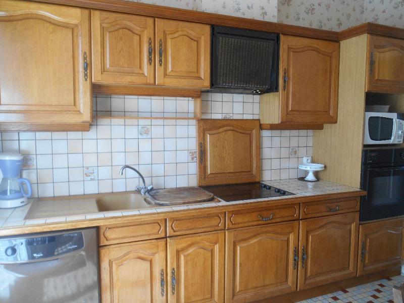 Vente maison / villa Secteur la brede 249000€ - Photo 5