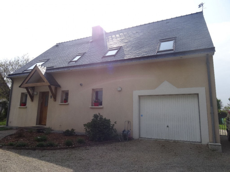Vente maison / villa Sainte anne d auray 251 970€ - Photo 11