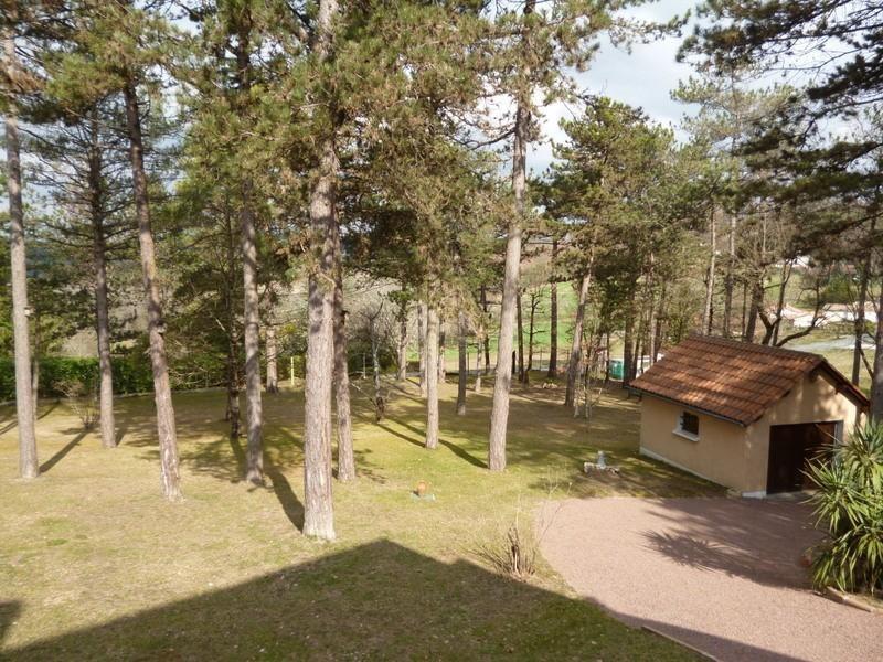 Sale house / villa Perigueux 315000€ - Picture 5