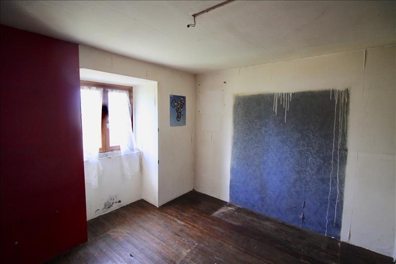 Vente maison / villa Conches en ouche 128000€ - Photo 15