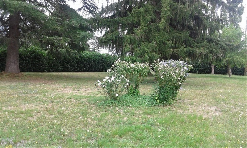 Vente maison / villa Montpon menesterol 182000€ - Photo 2