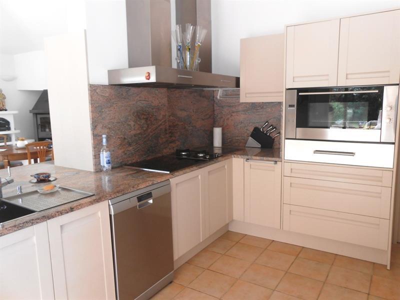 Sale house / villa Porto-vecchio 875000€ - Picture 8