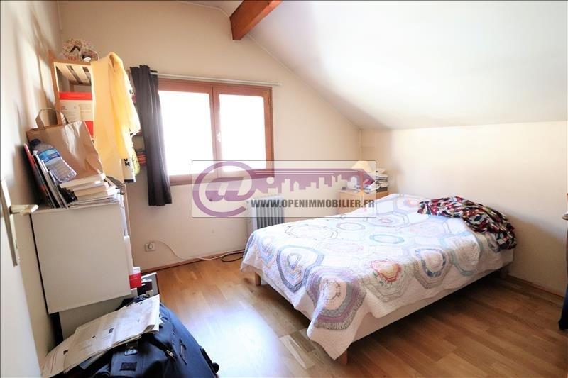 Sale house / villa Epinay sur seine 286000€ - Picture 5