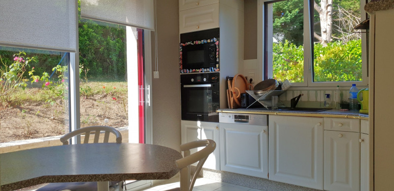 Vente maison / villa Quimper 333900€ - Photo 5