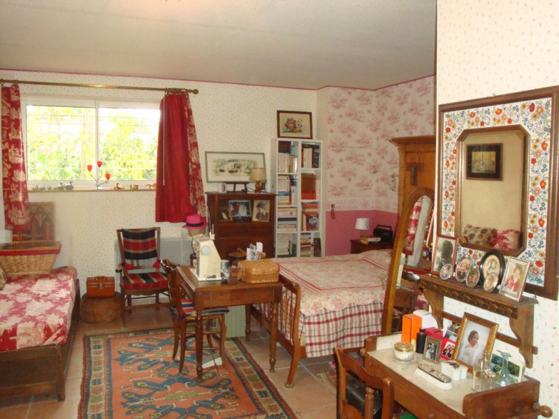 Sale house / villa Puymirol 228000€ - Picture 11