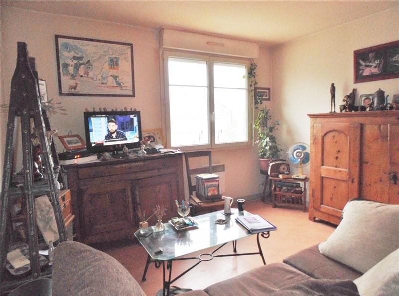 Vente appartement La baule 161000€ - Photo 4