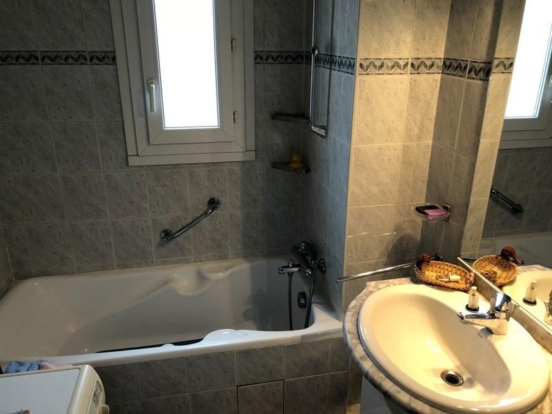Sale apartment Rodez 86000€ - Picture 3