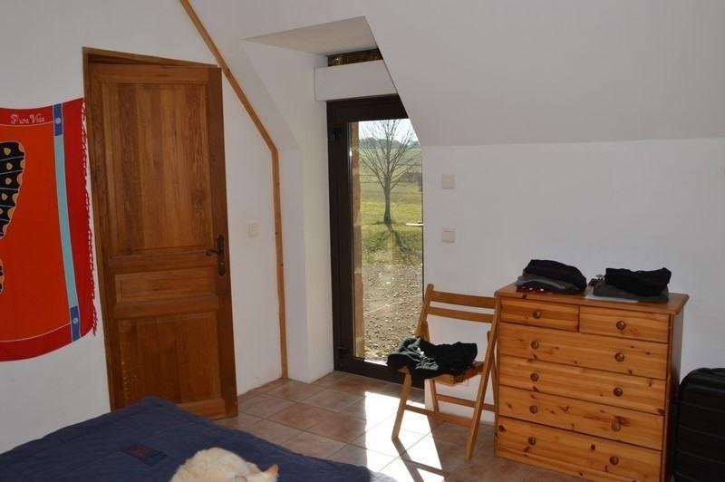 Sale house / villa Figeac 265000€ - Picture 8