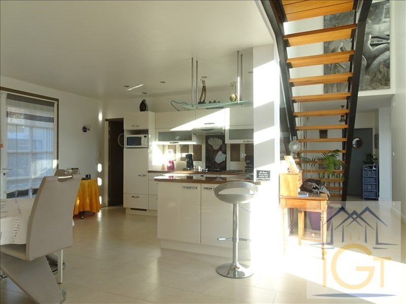 Vente de prestige maison / villa Chatelaillon plage 735000€ - Photo 3