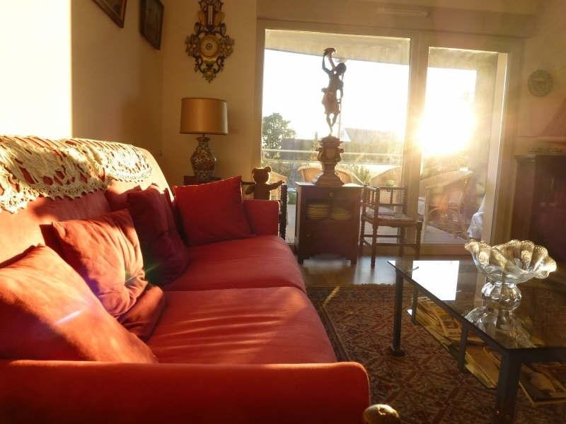 Vente appartement Auray 169250€ - Photo 2