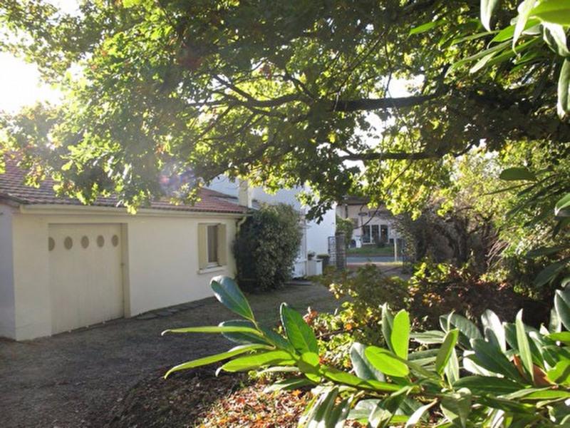 Sale house / villa Etaules 199500€ - Picture 2