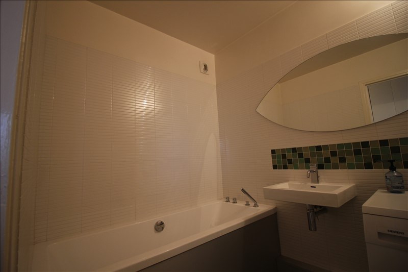 Sale apartment Boulogne billancourt 762000€ - Picture 15