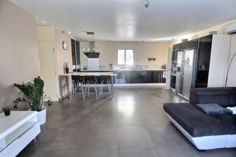 Vente maison / villa Beaucaire 304500€ - Photo 2
