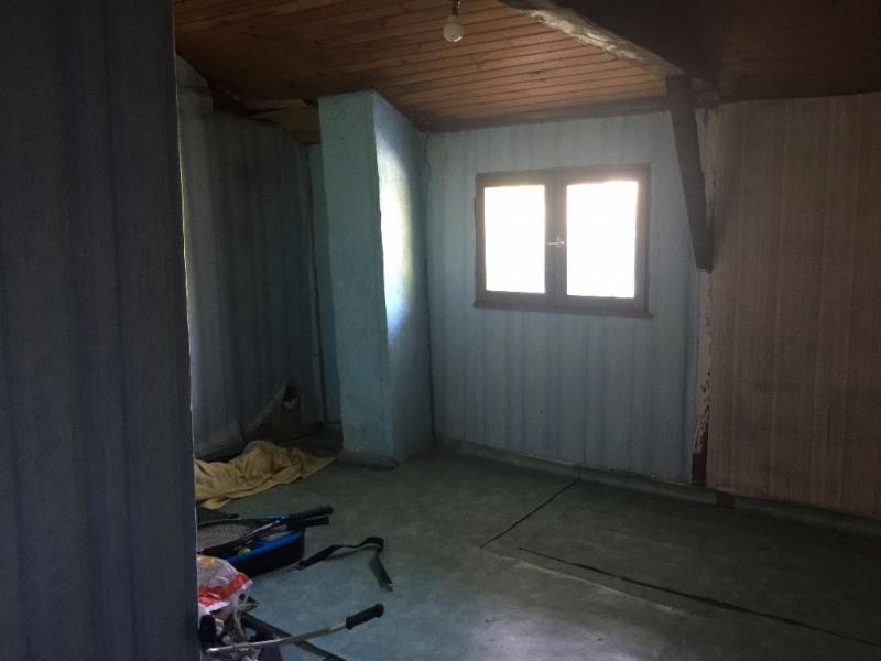Sale house / villa Ychoux 140000€ - Picture 5