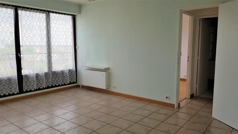 Vente appartement Chennevieres sur marne 155 500€ - Photo 4