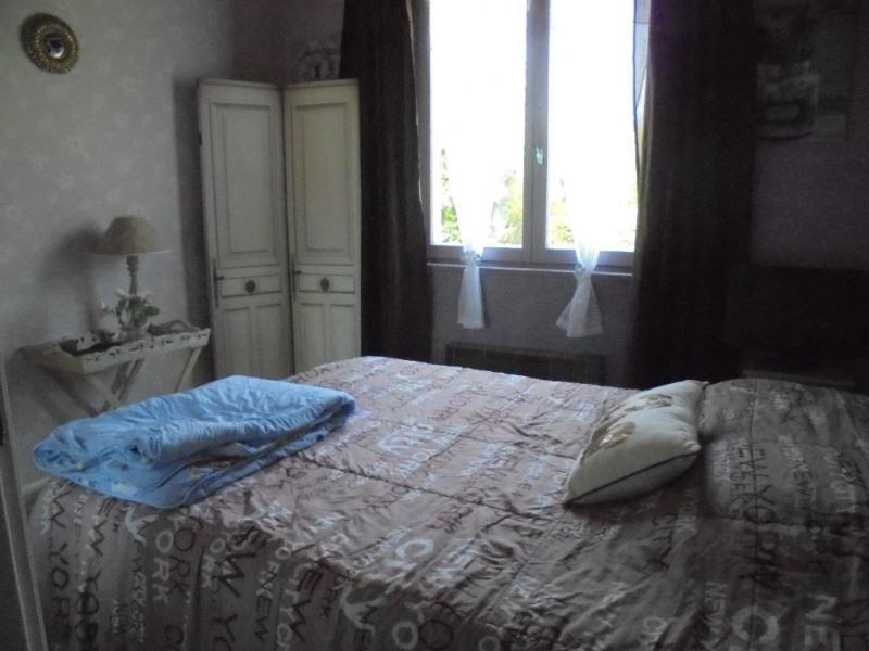 Vente maison / villa Annay 72000€ - Photo 8