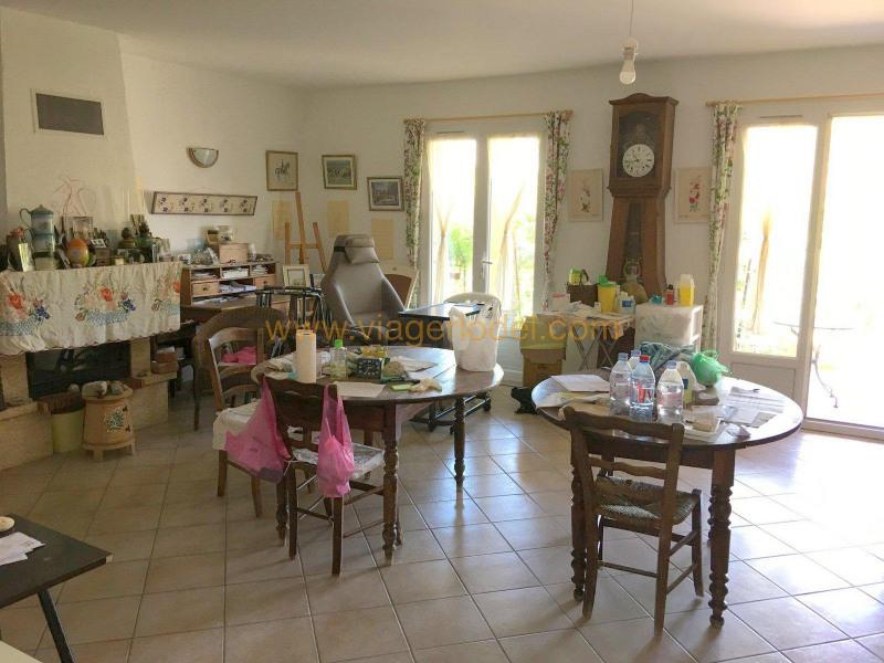 Viager maison / villa Cavaillon 56500€ - Photo 3