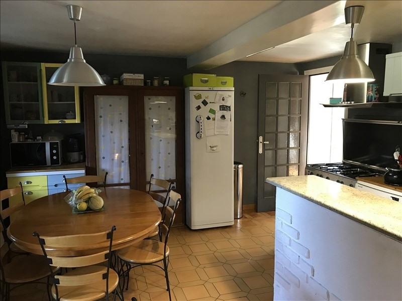 Venta  casa La cote st andre 250000€ - Fotografía 4
