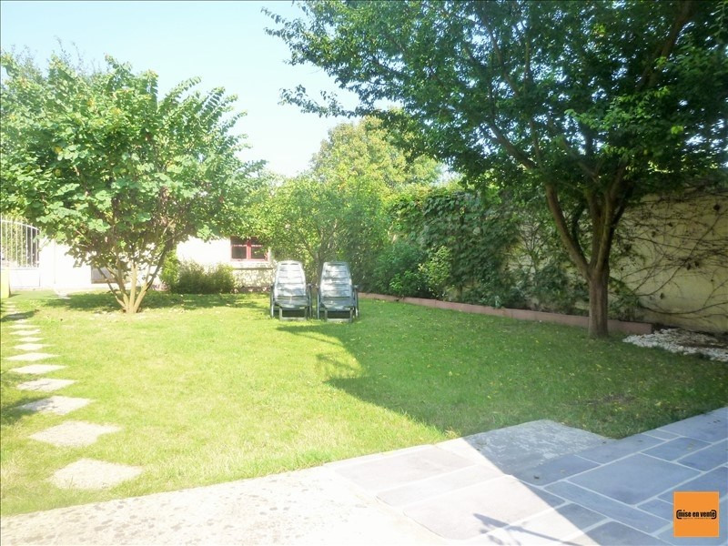 Sale house / villa Noisy le grand 589 000€ - Picture 8