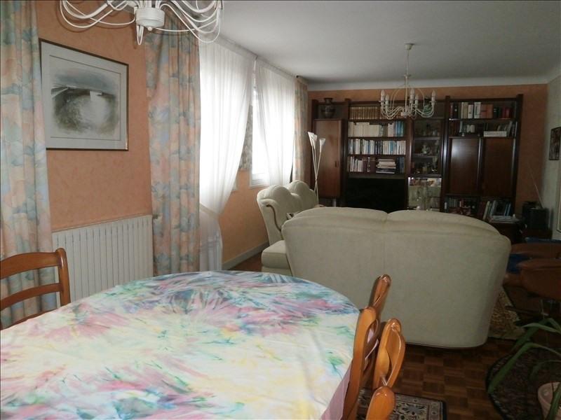 Vente maison / villa St nazaire 206700€ - Photo 3