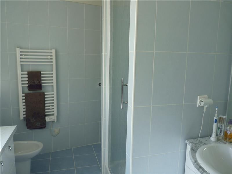 Deluxe sale apartment Agen 349 900€ - Picture 8