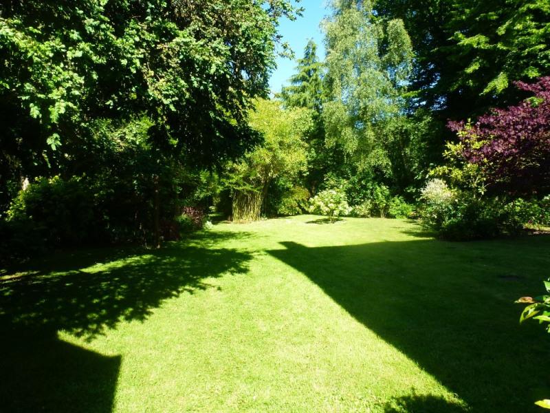 Sale house / villa Grandvilliers 262000€ - Picture 11
