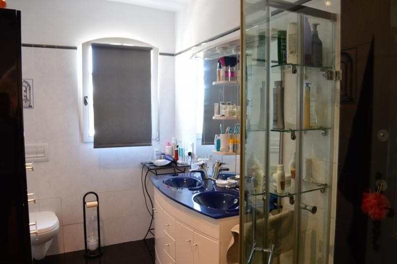 Продажa дом La motte 518000€ - Фото 6