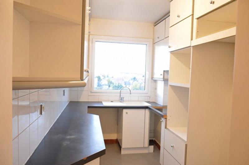 Locação apartamento Rueil malmaison 1300€ CC - Fotografia 4