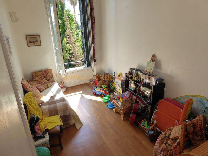 Life annuity apartment Cannes 130 000€ - Picture 5