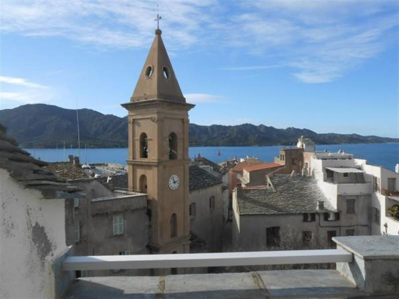 Vente appartement Saint-florent 580 000€ - Photo 4